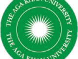 aga khan logo